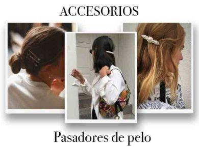 pasadores-de-pelo-accesorio-tendenica-2019