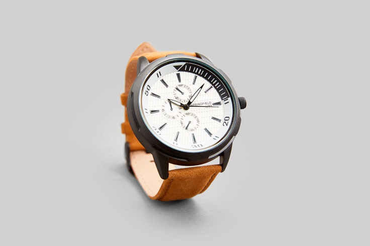reloj-correa-camel-springfield-2