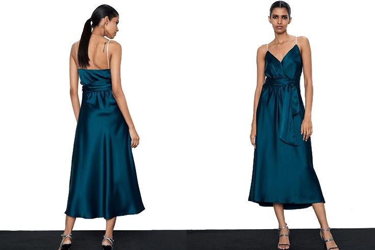 Vestido-largo-Zara