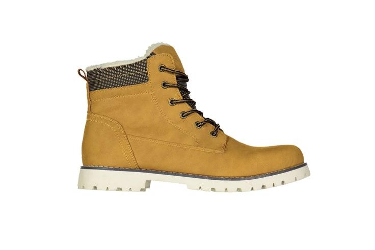 zapatos-botin-cordon-camel-newyorker