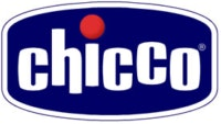 chicco-logo.png