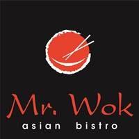 mr-wok-WEB.jpg