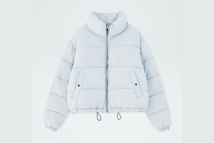 abrigo-acolchado-gris-claro-pull-and-bear