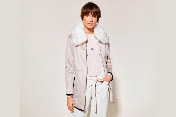 abrigo-beige-cortefiel
