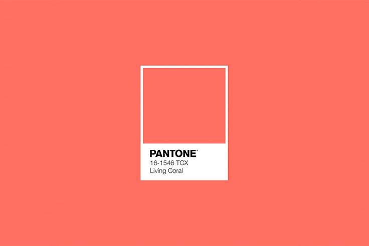 colores pantone 2019