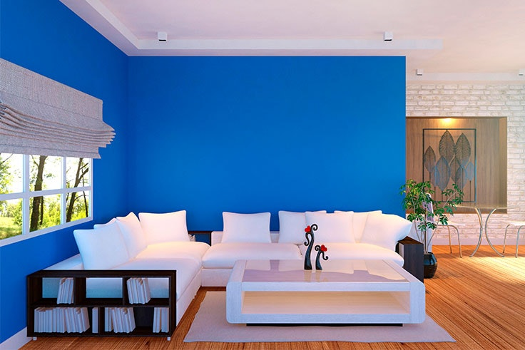 Color-Pantone-decoración