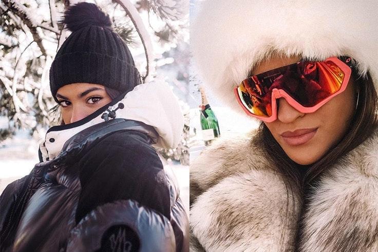 conjunto-prendas-esquiar-temporada-nieve-marta-lozano