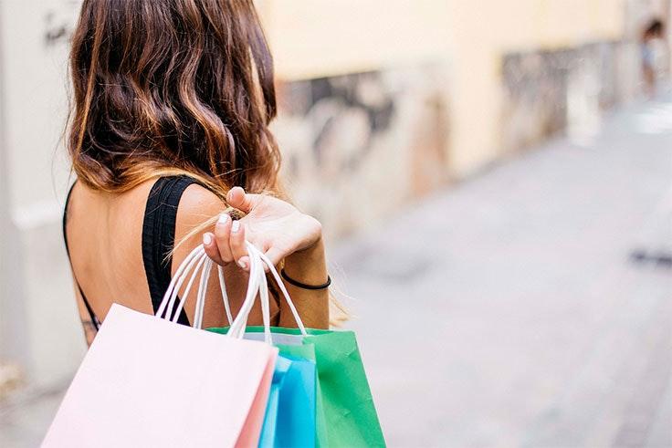 consejos-para-comprar-en-rebajas