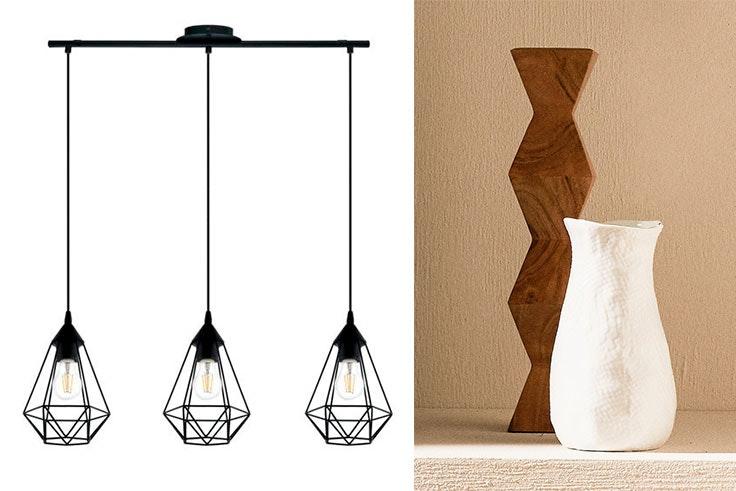 decoración-geométrica