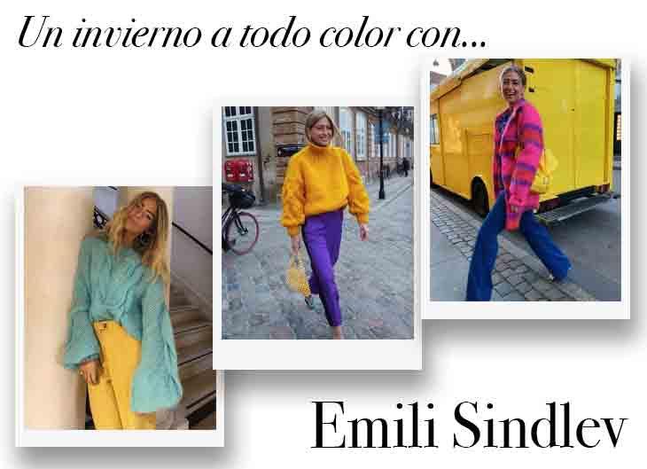 emili-sindlev-estilo-prendas-basicas