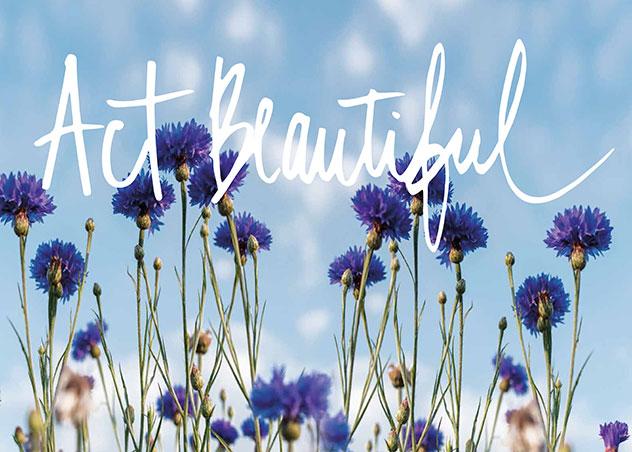 Imagen_corporativa_Act_Beautiful_632x452.jpg