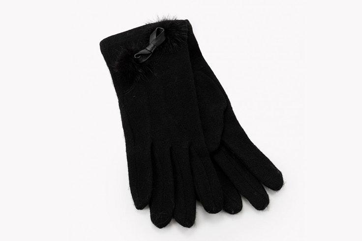 guantes-negro-lazo-paco-martinez