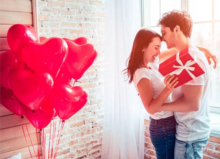 ideas-para-San-Valentín