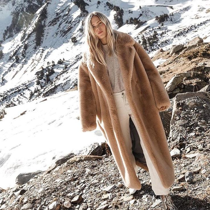 jessie-busch-estilo-conjunto-esquiar
