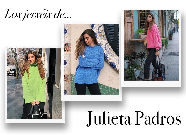 julieta-padros-jerseis-colores