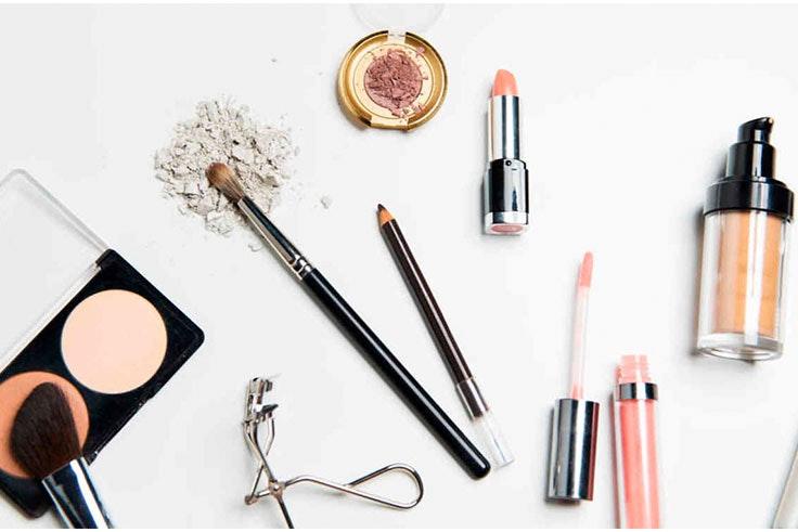 Las mejores bases de maquillaje 2019