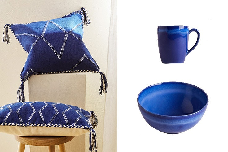 tendencias-de-decoración-azul