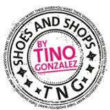 TINO-GONZALEZ.png