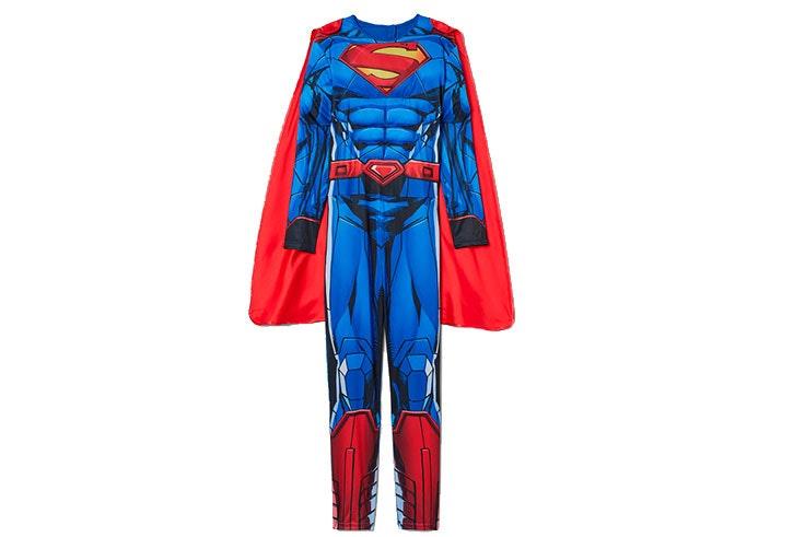disfraz-de-carnaval-spiderman