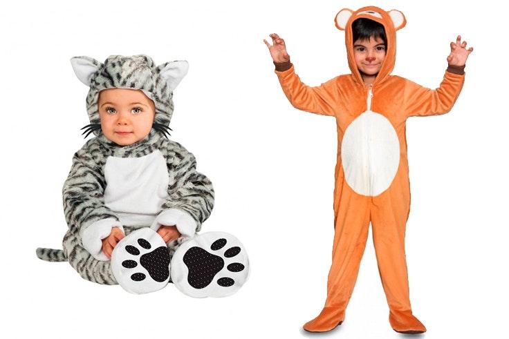 Disfraz-de-carnavales-Animales