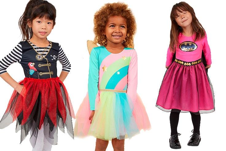 disfraz-de-carnavales-niña