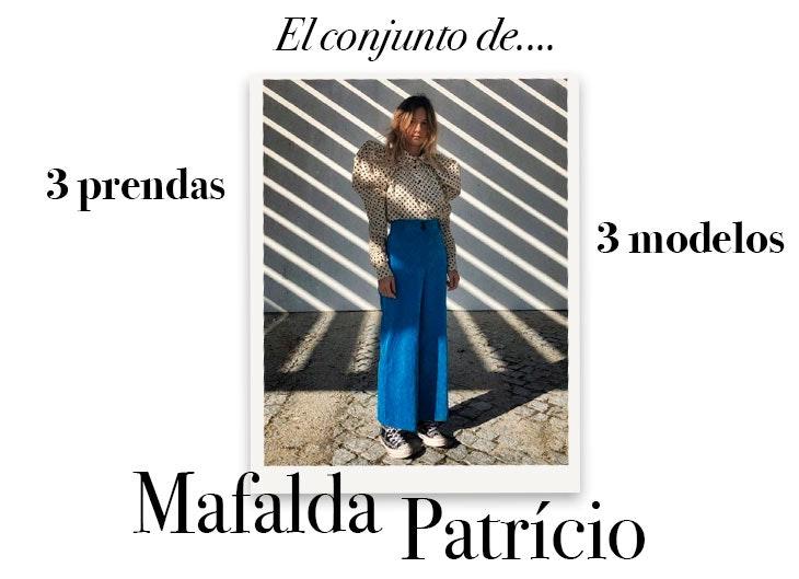 mafalda-patricio-el-estilo-de