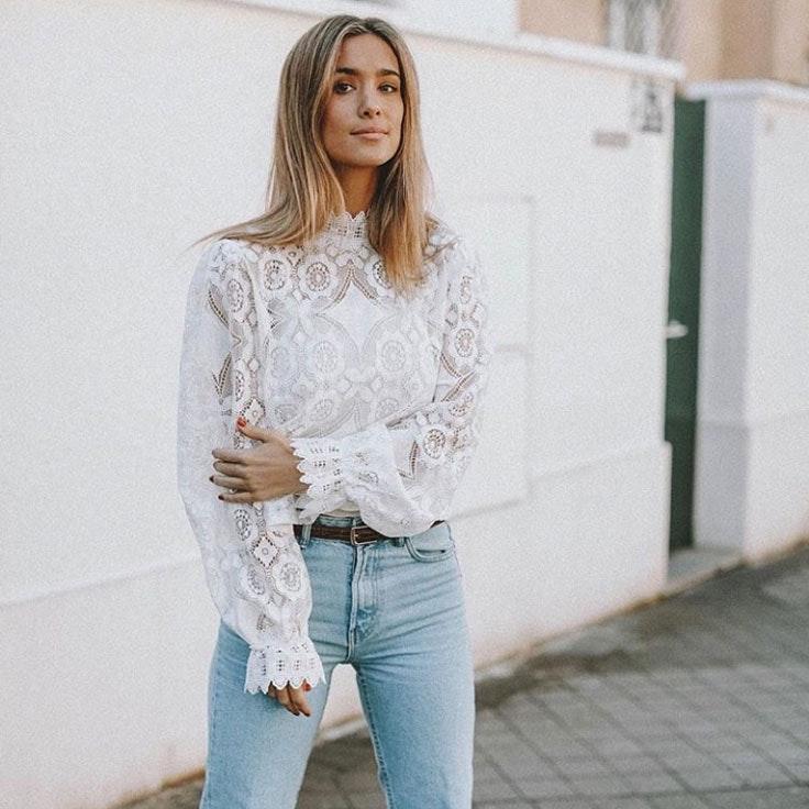 maria-pombo-camisa-blanca