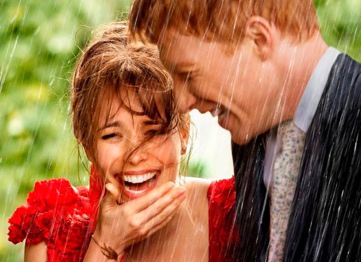 películas-románticas-San-Valentin