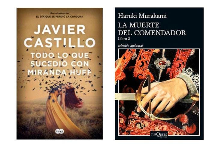 Regalos-de-San-Valentín-libros