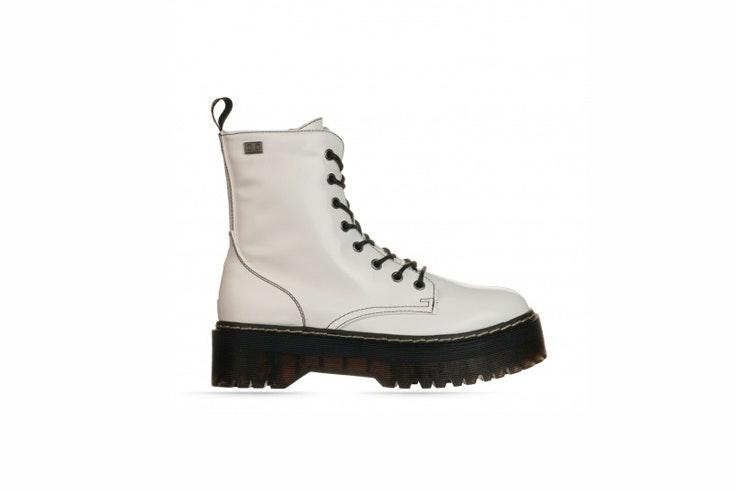 botin-acordonado-blanco-plataforma-rock-and-shoes