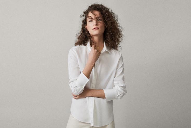 camisa-basica-blanca-massimo-dutti