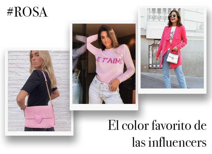 color-rosa-tendencia-favorita-influencers