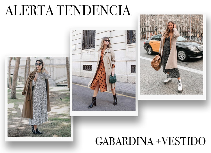 gabardinas-vestidos-estilo
