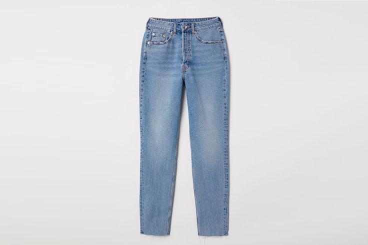 pantalon-vaquero-ancho-hm
