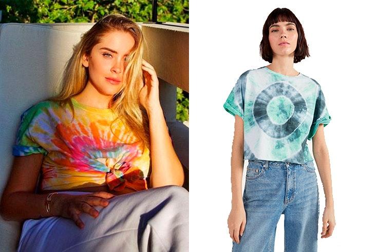 tendencias-primavera-estampado-tie-dye