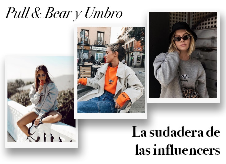 umbro-pull-and-bear-estilismo
