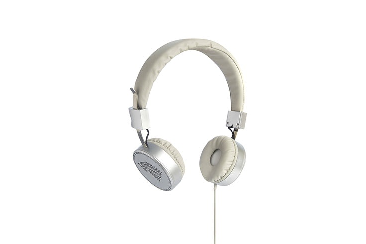 auriculares primark