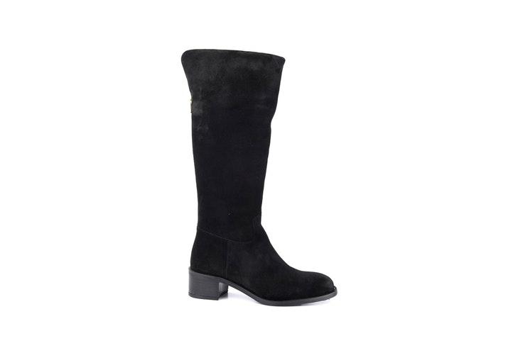 botas-altas-negras-zap-in