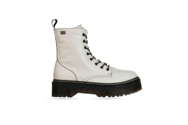 botas-blancas-acordonadas-plataforma-rock-and-shoes