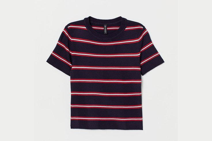 camiseta-manga-corta-estampado-rayashm