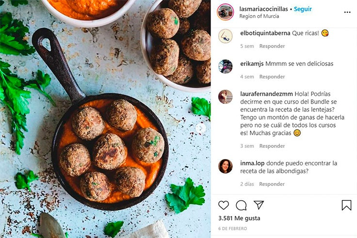comidas-saludables-las-maria-cocinillas