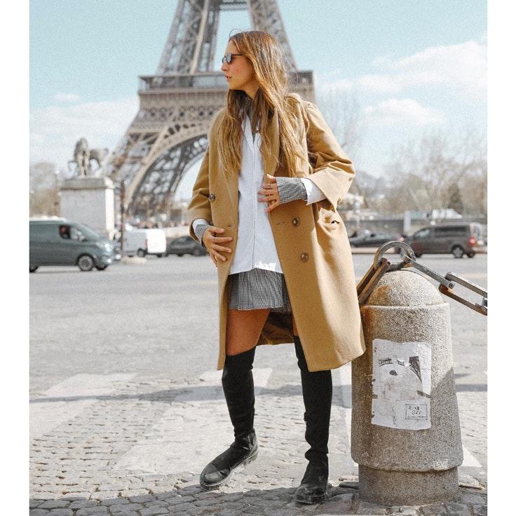 grace-villarreal-paris-instagram