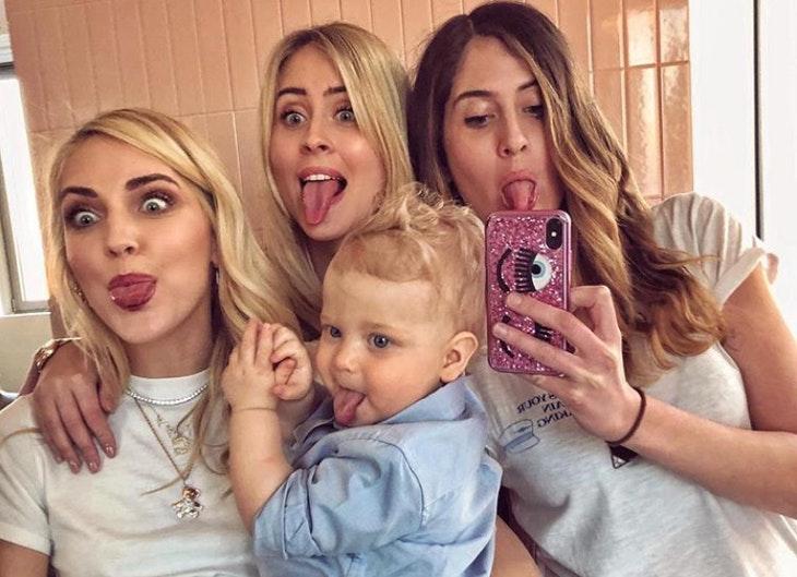 hermanas-ferragni-estilo-instagram-portada