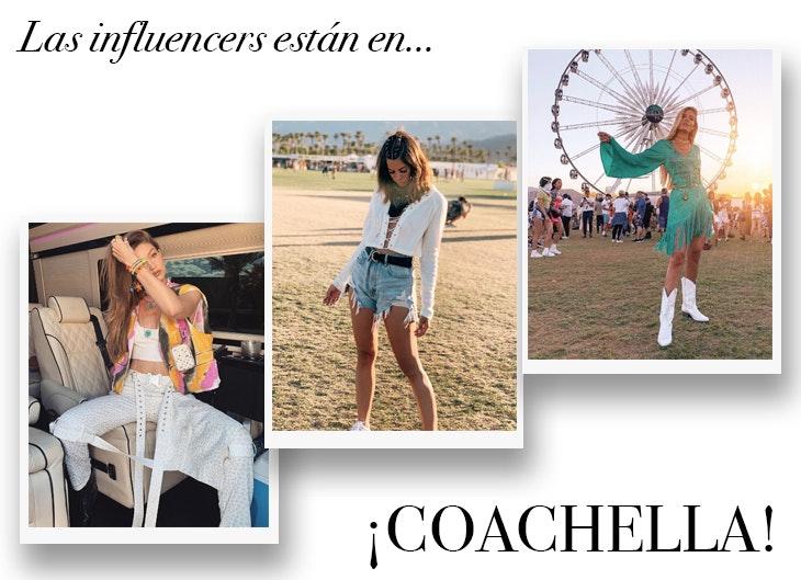influencers-coachella-2019-estilo