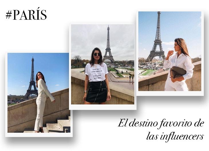 influencers-paris-estilo
