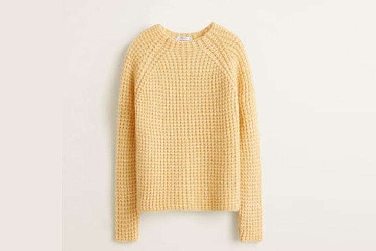jersey-amarillo-punto-mango