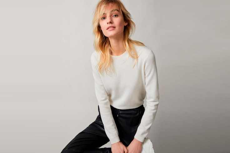 jersey-blanco-massimo-dutti