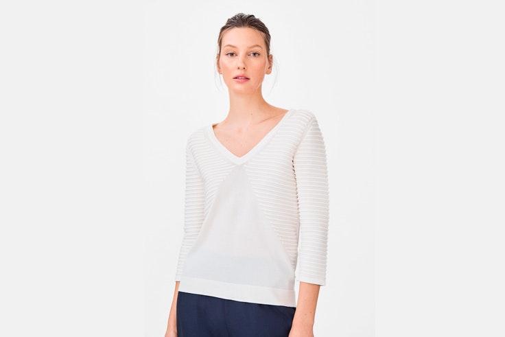 jersey-blanco-punto-cortefiel