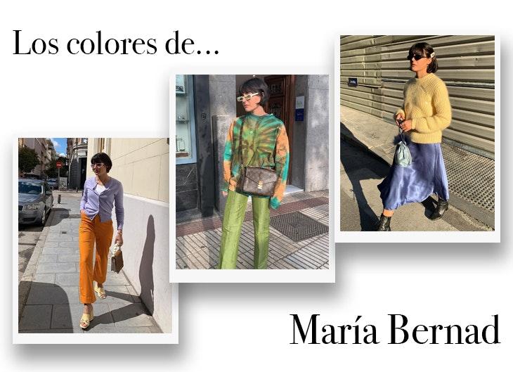 maria-bernad-colores-estilo