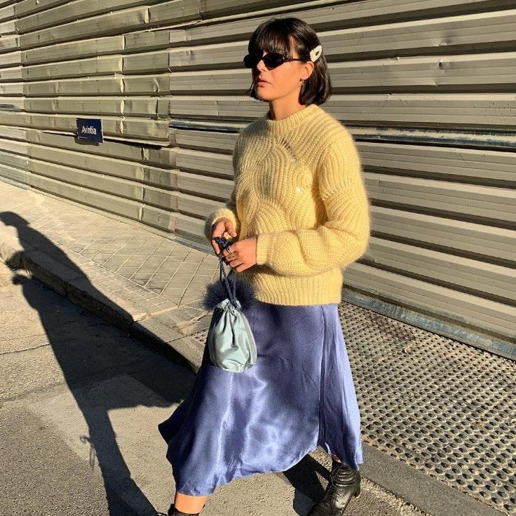 maria-bernad-estilo-instagram-2